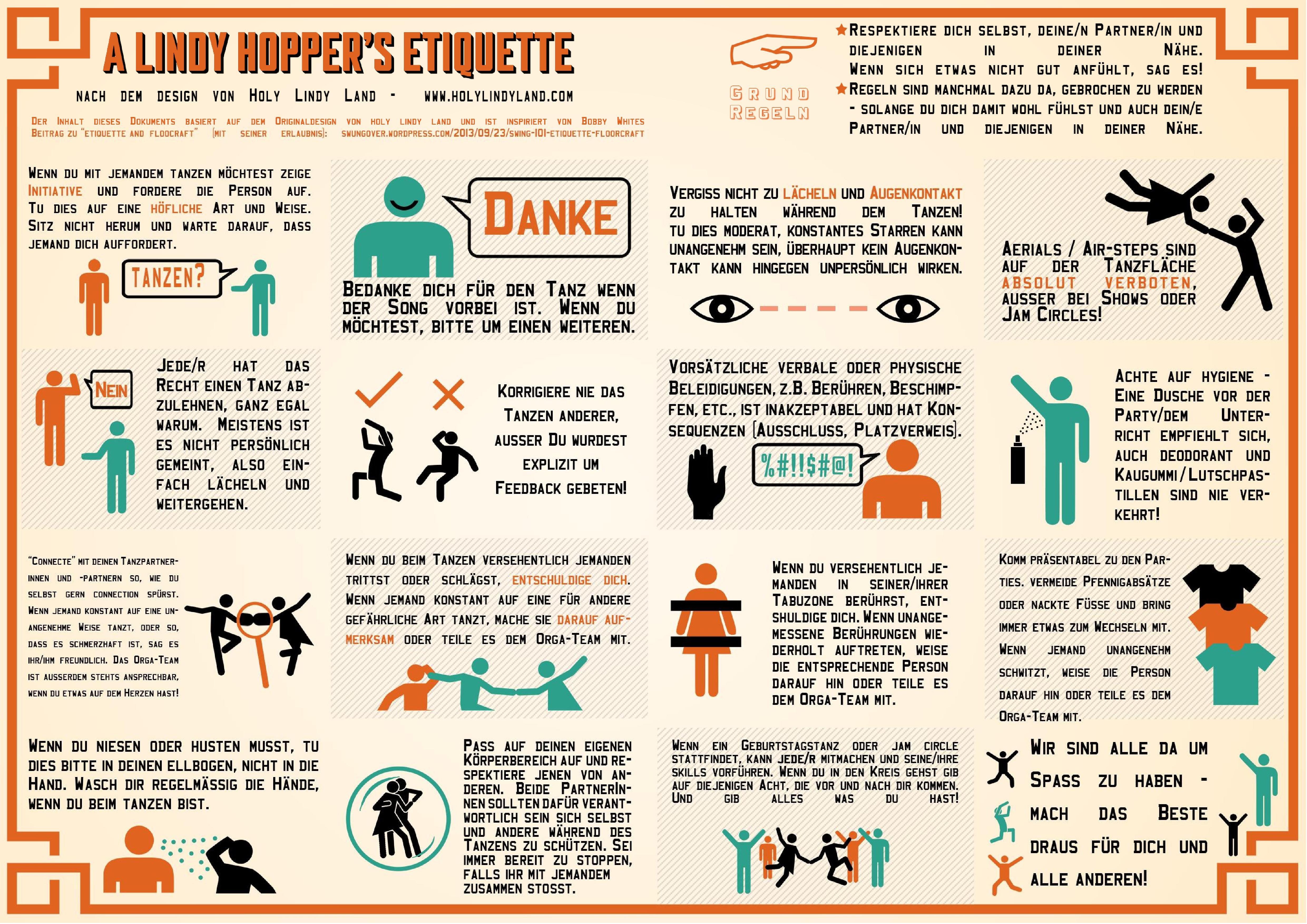 Etiquette_GER_2-page-001