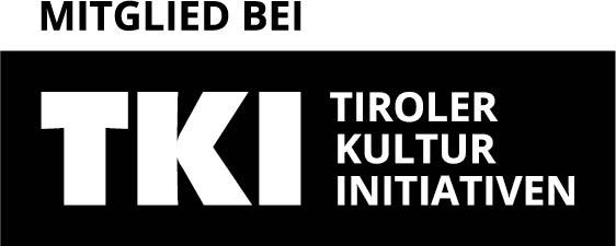 Logo_TKI_mitglied_1c.jpg